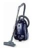 Philips HR 8566 series vacuum cleaner, vacuum cleaner Philips HR 8566 series, Philips HR 8566 series price, Philips HR 8566 series specs, Philips HR 8566 series reviews, Philips HR 8566 series specifications, Philips HR 8566 series