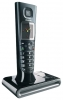 Philips ID 9371 cordless phone, Philips ID 9371 phone, Philips ID 9371 telephone, Philips ID 9371 specs, Philips ID 9371 reviews, Philips ID 9371 specifications, Philips ID 9371