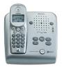 Philips Onis 300 Vox cordless phone, Philips Onis 300 Vox phone, Philips Onis 300 Vox telephone, Philips Onis 300 Vox specs, Philips Onis 300 Vox reviews, Philips Onis 300 Vox specifications, Philips Onis 300 Vox