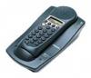 Philips Onis Memo 6511 cordless phone, Philips Onis Memo 6511 phone, Philips Onis Memo 6511 telephone, Philips Onis Memo 6511 specs, Philips Onis Memo 6511 reviews, Philips Onis Memo 6511 specifications, Philips Onis Memo 6511