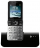 Philips S9A cordless phone, Philips S9A phone, Philips S9A telephone, Philips S9A specs, Philips S9A reviews, Philips S9A specifications, Philips S9A