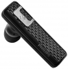 Philips SHB1500 bluetooth headset, Philips SHB1500 headset, Philips SHB1500 bluetooth wireless headset, Philips SHB1500 specs, Philips SHB1500 reviews, Philips SHB1500 specifications, Philips SHB1500