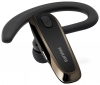 Philips SHB1700 bluetooth headset, Philips SHB1700 headset, Philips SHB1700 bluetooth wireless headset, Philips SHB1700 specs, Philips SHB1700 reviews, Philips SHB1700 specifications, Philips SHB1700
