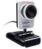 web cameras Philips, web cameras Philips SPC630NC/00, Philips web cameras, Philips SPC630NC/00 web cameras, webcams Philips, Philips webcams, webcam Philips SPC630NC/00, Philips SPC630NC/00 specifications, Philips SPC630NC/00