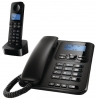 Philips X 200 cordless phone, Philips X 200 phone, Philips X 200 telephone, Philips X 200 specs, Philips X 200 reviews, Philips X 200 specifications, Philips X 200