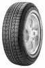 tire Pirelli, tire Pirelli Scorpion STR 245/75 R16 109T, Pirelli tire, Pirelli Scorpion STR 245/75 R16 109T tire, tires Pirelli, Pirelli tires, tires Pirelli Scorpion STR 245/75 R16 109T, Pirelli Scorpion STR 245/75 R16 109T specifications, Pirelli Scorpion STR 245/75 R16 109T, Pirelli Scorpion STR 245/75 R16 109T tires, Pirelli Scorpion STR 245/75 R16 109T specification, Pirelli Scorpion STR 245/75 R16 109T tyre