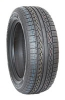 tire Pirelli, tire Pirelli Scorpion STR 255/70 R16 109T, Pirelli tire, Pirelli Scorpion STR 255/70 R16 109T tire, tires Pirelli, Pirelli tires, tires Pirelli Scorpion STR 255/70 R16 109T, Pirelli Scorpion STR 255/70 R16 109T specifications, Pirelli Scorpion STR 255/70 R16 109T, Pirelli Scorpion STR 255/70 R16 109T tires, Pirelli Scorpion STR 255/70 R16 109T specification, Pirelli Scorpion STR 255/70 R16 109T tyre