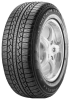 tire Pirelli, tire Pirelli Scorpion STR A 245/75 R16 109T, Pirelli tire, Pirelli Scorpion STR A 245/75 R16 109T tire, tires Pirelli, Pirelli tires, tires Pirelli Scorpion STR A 245/75 R16 109T, Pirelli Scorpion STR A 245/75 R16 109T specifications, Pirelli Scorpion STR A 245/75 R16 109T, Pirelli Scorpion STR A 245/75 R16 109T tires, Pirelli Scorpion STR A 245/75 R16 109T specification, Pirelli Scorpion STR A 245/75 R16 109T tyre