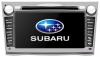 PMS Subaru Legacy specs, PMS Subaru Legacy characteristics, PMS Subaru Legacy features, PMS Subaru Legacy, PMS Subaru Legacy specifications, PMS Subaru Legacy price, PMS Subaru Legacy reviews