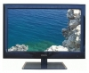 Polar 48LTV6005 tv, Polar 48LTV6005 television, Polar 48LTV6005 price, Polar 48LTV6005 specs, Polar 48LTV6005 reviews, Polar 48LTV6005 specifications, Polar 48LTV6005