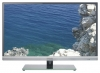 Polar 81LTV6005 tv, Polar 81LTV6005 television, Polar 81LTV6005 price, Polar 81LTV6005 specs, Polar 81LTV6005 reviews, Polar 81LTV6005 specifications, Polar 81LTV6005