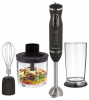 Polaris PHB 0522 blender, blender Polaris PHB 0522, Polaris PHB 0522 price, Polaris PHB 0522 specs, Polaris PHB 0522 reviews, Polaris PHB 0522 specifications, Polaris PHB 0522