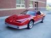 car Pontiac, car Pontiac Firebird Trans Am coupe (3rd generation) 3.8 Turbo AT, Pontiac car, Pontiac Firebird Trans Am coupe (3rd generation) 3.8 Turbo AT car, cars Pontiac, Pontiac cars, cars Pontiac Firebird Trans Am coupe (3rd generation) 3.8 Turbo AT, Pontiac Firebird Trans Am coupe (3rd generation) 3.8 Turbo AT specifications, Pontiac Firebird Trans Am coupe (3rd generation) 3.8 Turbo AT, Pontiac Firebird Trans Am coupe (3rd generation) 3.8 Turbo AT cars, Pontiac Firebird Trans Am coupe (3rd generation) 3.8 Turbo AT specification
