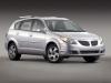car Pontiac, car Pontiac Vibe Hatchback (1 generation) 1.8 AT AWD (124 HP), Pontiac car, Pontiac Vibe Hatchback (1 generation) 1.8 AT AWD (124 HP) car, cars Pontiac, Pontiac cars, cars Pontiac Vibe Hatchback (1 generation) 1.8 AT AWD (124 HP), Pontiac Vibe Hatchback (1 generation) 1.8 AT AWD (124 HP) specifications, Pontiac Vibe Hatchback (1 generation) 1.8 AT AWD (124 HP), Pontiac Vibe Hatchback (1 generation) 1.8 AT AWD (124 HP) cars, Pontiac Vibe Hatchback (1 generation) 1.8 AT AWD (124 HP) specification