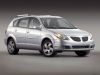 car Pontiac, car Pontiac Vibe Hatchback (1 generation) 1.8 MT GT (182 HP), Pontiac car, Pontiac Vibe Hatchback (1 generation) 1.8 MT GT (182 HP) car, cars Pontiac, Pontiac cars, cars Pontiac Vibe Hatchback (1 generation) 1.8 MT GT (182 HP), Pontiac Vibe Hatchback (1 generation) 1.8 MT GT (182 HP) specifications, Pontiac Vibe Hatchback (1 generation) 1.8 MT GT (182 HP), Pontiac Vibe Hatchback (1 generation) 1.8 MT GT (182 HP) cars, Pontiac Vibe Hatchback (1 generation) 1.8 MT GT (182 HP) specification