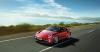 car Porsche, car Porsche 911 Turbo cabriolet 2-door (997) S 3.8 PDK AWD (530hp), Porsche car, Porsche 911 Turbo cabriolet 2-door (997) S 3.8 PDK AWD (530hp) car, cars Porsche, Porsche cars, cars Porsche 911 Turbo cabriolet 2-door (997) S 3.8 PDK AWD (530hp), Porsche 911 Turbo cabriolet 2-door (997) S 3.8 PDK AWD (530hp) specifications, Porsche 911 Turbo cabriolet 2-door (997) S 3.8 PDK AWD (530hp), Porsche 911 Turbo cabriolet 2-door (997) S 3.8 PDK AWD (530hp) cars, Porsche 911 Turbo cabriolet 2-door (997) S 3.8 PDK AWD (530hp) specification