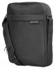 laptop bags PortCase, notebook PortCase KCB-21 bag, PortCase notebook bag, PortCase KCB-21 bag, bag PortCase, PortCase bag, bags PortCase KCB-21, PortCase KCB-21 specifications, PortCase KCB-21