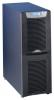 ups Powerware, ups Powerware 9155-10I-NT-0-32x0Ah, Powerware ups, Powerware 9155-10I-NT-0-32x0Ah ups, uninterruptible power supply Powerware, Powerware uninterruptible power supply, uninterruptible power supply Powerware 9155-10I-NT-0-32x0Ah, Powerware 9155-10I-NT-0-32x0Ah specifications, Powerware 9155-10I-NT-0-32x0Ah