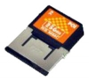 memory card PQI, memory card PQI RS-MMC 256MB, PQI memory card, PQI RS-MMC 256MB memory card, memory stick PQI, PQI memory stick, PQI RS-MMC 256MB, PQI RS-MMC 256MB specifications, PQI RS-MMC 256MB