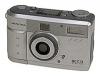 Praktica DCZ 1.3 digital camera, Praktica DCZ 1.3 camera, Praktica DCZ 1.3 photo camera, Praktica DCZ 1.3 specs, Praktica DCZ 1.3 reviews, Praktica DCZ 1.3 specifications, Praktica DCZ 1.3