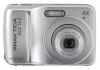Praktica DCZ 14.2 digital camera, Praktica DCZ 14.2 camera, Praktica DCZ 14.2 photo camera, Praktica DCZ 14.2 specs, Praktica DCZ 14.2 reviews, Praktica DCZ 14.2 specifications, Praktica DCZ 14.2