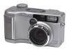 Praktica DCZ 3.3 digital camera, Praktica DCZ 3.3 camera, Praktica DCZ 3.3 photo camera, Praktica DCZ 3.3 specs, Praktica DCZ 3.3 reviews, Praktica DCZ 3.3 specifications, Praktica DCZ 3.3