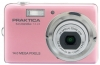 Praktica Luxmedia 14-Z4 digital camera, Praktica Luxmedia 14-Z4 camera, Praktica Luxmedia 14-Z4 photo camera, Praktica Luxmedia 14-Z4 specs, Praktica Luxmedia 14-Z4 reviews, Praktica Luxmedia 14-Z4 specifications, Praktica Luxmedia 14-Z4