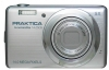 Praktica Luxmedia 14-Z50 digital camera, Praktica Luxmedia 14-Z50 camera, Praktica Luxmedia 14-Z50 photo camera, Praktica Luxmedia 14-Z50 specs, Praktica Luxmedia 14-Z50 reviews, Praktica Luxmedia 14-Z50 specifications, Praktica Luxmedia 14-Z50