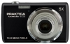 Praktica luxmedia 16-Z52 digital camera, Praktica luxmedia 16-Z52 camera, Praktica luxmedia 16-Z52 photo camera, Praktica luxmedia 16-Z52 specs, Praktica luxmedia 16-Z52 reviews, Praktica luxmedia 16-Z52 specifications, Praktica luxmedia 16-Z52