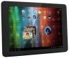 tablet Prestigio, tablet Prestigio MultiPad 2 PMP7380D 3G, Prestigio tablet, Prestigio MultiPad 2 PMP7380D 3G tablet, tablet pc Prestigio, Prestigio tablet pc, Prestigio MultiPad 2 PMP7380D 3G, Prestigio MultiPad 2 PMP7380D 3G specifications, Prestigio MultiPad 2 PMP7380D 3G
