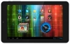 tablet Prestigio, tablet Prestigio MultiPad PMP5870C, Prestigio tablet, Prestigio MultiPad PMP5870C tablet, tablet pc Prestigio, Prestigio tablet pc, Prestigio MultiPad PMP5870C, Prestigio MultiPad PMP5870C specifications, Prestigio MultiPad PMP5870C