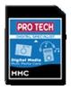 memory card Pro Tech, memory card Pro Tech Multimedia Card 1GB, Pro Tech memory card, Pro Tech Multimedia Card 1GB memory card, memory stick Pro Tech, Pro Tech memory stick, Pro Tech Multimedia Card 1GB, Pro Tech Multimedia Card 1GB specifications, Pro Tech Multimedia Card 1GB