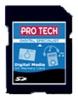 memory card Pro Tech, memory card Pro Tech Secured Digital Card 512MB, Pro Tech memory card, Pro Tech Secured Digital Card 512MB memory card, memory stick Pro Tech, Pro Tech memory stick, Pro Tech Secured Digital Card 512MB, Pro Tech Secured Digital Card 512MB specifications, Pro Tech Secured Digital Card 512MB