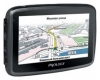 gps navigation Prology, gps navigation Prology iMAP 460AB, Prology gps navigation, Prology iMAP 460AB gps navigation, gps navigator Prology, Prology gps navigator, gps navigator Prology iMAP 460AB, Prology iMAP 460AB specifications, Prology iMAP 460AB, Prology iMAP 460AB gps navigator, Prology iMAP 460AB specification, Prology iMAP 460AB navigator