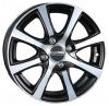wheel Proma, wheel Proma Colosseum 5.5x14/4x100 D56.1 ET45 Diamond, Proma wheel, Proma Colosseum 5.5x14/4x100 D56.1 ET45 Diamond wheel, wheels Proma, Proma wheels, wheels Proma Colosseum 5.5x14/4x100 D56.1 ET45 Diamond, Proma Colosseum 5.5x14/4x100 D56.1 ET45 Diamond specifications, Proma Colosseum 5.5x14/4x100 D56.1 ET45 Diamond, Proma Colosseum 5.5x14/4x100 D56.1 ET45 Diamond wheels, Proma Colosseum 5.5x14/4x100 D56.1 ET45 Diamond specification, Proma Colosseum 5.5x14/4x100 D56.1 ET45 Diamond rim