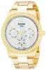 PULSAR PP6094X1 watch, watch PULSAR PP6094X1, PULSAR PP6094X1 price, PULSAR PP6094X1 specs, PULSAR PP6094X1 reviews, PULSAR PP6094X1 specifications, PULSAR PP6094X1