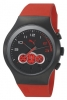 Puma PU102791004 watch, watch Puma PU102791004, Puma PU102791004 price, Puma PU102791004 specs, Puma PU102791004 reviews, Puma PU102791004 specifications, Puma PU102791004