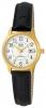Q&Q CA03 J104 watch, watch Q&Q CA03 J104, Q&Q CA03 J104 price, Q&Q CA03 J104 specs, Q&Q CA03 J104 reviews, Q&Q CA03 J104 specifications, Q&Q CA03 J104
