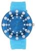 Q&Q GT59 J005 watch, watch Q&Q GT59 J005, Q&Q GT59 J005 price, Q&Q GT59 J005 specs, Q&Q GT59 J005 reviews, Q&Q GT59 J005 specifications, Q&Q GT59 J005