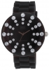 Q&Q GT59 J008 watch, watch Q&Q GT59 J008, Q&Q GT59 J008 price, Q&Q GT59 J008 specs, Q&Q GT59 J008 reviews, Q&Q GT59 J008 specifications, Q&Q GT59 J008