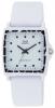 Q&Q GT71 J002 watch, watch Q&Q GT71 J002, Q&Q GT71 J002 price, Q&Q GT71 J002 specs, Q&Q GT71 J002 reviews, Q&Q GT71 J002 specifications, Q&Q GT71 J002