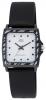 Q&Q GT71 J006 watch, watch Q&Q GT71 J006, Q&Q GT71 J006 price, Q&Q GT71 J006 specs, Q&Q GT71 J006 reviews, Q&Q GT71 J006 specifications, Q&Q GT71 J006