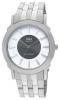 Q&Q Q360 J202 watch, watch Q&Q Q360 J202, Q&Q Q360 J202 price, Q&Q Q360 J202 specs, Q&Q Q360 J202 reviews, Q&Q Q360 J202 specifications, Q&Q Q360 J202