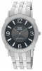 Q&Q Q360 J205 watch, watch Q&Q Q360 J205, Q&Q Q360 J205 price, Q&Q Q360 J205 specs, Q&Q Q360 J205 reviews, Q&Q Q360 J205 specifications, Q&Q Q360 J205