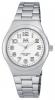 Q&Q Q836 J204 watch, watch Q&Q Q836 J204, Q&Q Q836 J204 price, Q&Q Q836 J204 specs, Q&Q Q836 J204 reviews, Q&Q Q836 J204 specifications, Q&Q Q836 J204