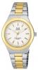 Q&Q Q836 J401 watch, watch Q&Q Q836 J401, Q&Q Q836 J401 price, Q&Q Q836 J401 specs, Q&Q Q836 J401 reviews, Q&Q Q836 J401 specifications, Q&Q Q836 J401