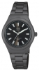 Q&Q Q836 J402 watch, watch Q&Q Q836 J402, Q&Q Q836 J402 price, Q&Q Q836 J402 specs, Q&Q Q836 J402 reviews, Q&Q Q836 J402 specifications, Q&Q Q836 J402