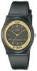 Q&Q VP22 J015 watch, watch Q&Q VP22 J015, Q&Q VP22 J015 price, Q&Q VP22 J015 specs, Q&Q VP22 J015 reviews, Q&Q VP22 J015 specifications, Q&Q VP22 J015