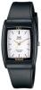 Q&Q VP30 J005 watch, watch Q&Q VP30 J005, Q&Q VP30 J005 price, Q&Q VP30 J005 specs, Q&Q VP30 J005 reviews, Q&Q VP30 J005 specifications, Q&Q VP30 J005