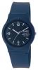 Q&Q VP46 J015 watch, watch Q&Q VP46 J015, Q&Q VP46 J015 price, Q&Q VP46 J015 specs, Q&Q VP46 J015 reviews, Q&Q VP46 J015 specifications, Q&Q VP46 J015